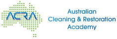 Australian Restoration & Cleaning Academy